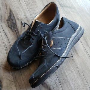 lasocki Shoes | Lasocki Shoes | Poshmark